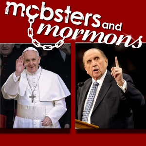Mobster and mormons copy