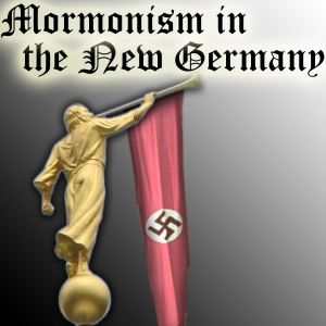 Mormonism in the New Germany copy