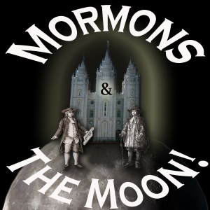 Mormons and the Moon copy